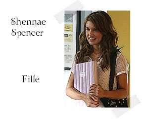 Shennae's life Shenna11