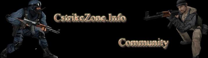 -= Pgl[Public]CS Community =-