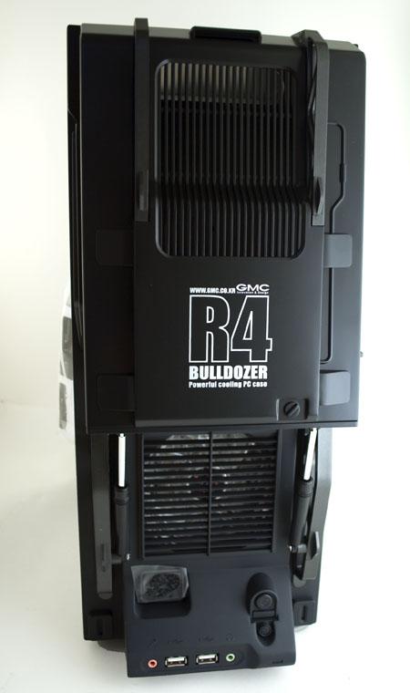 GMC Bulldozer R-4 Gmc_bu11