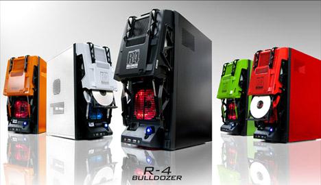 GMC Bulldozer R-4 Gmc_bu15