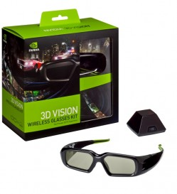 The Number One 3D Glasses for the PC – Now Only $149 Nv_3dv10
