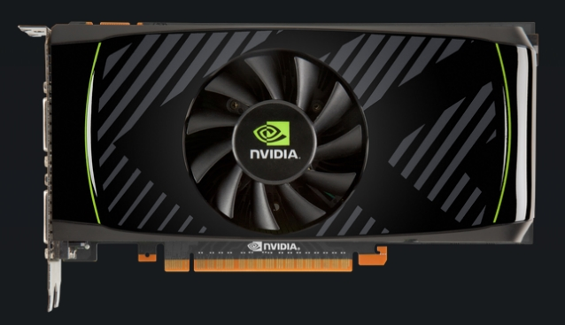Gear Up for Crysis 2 with the New GeForce GTX 550 Ti Screen28