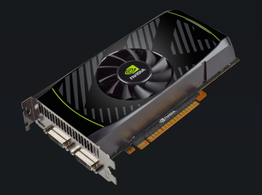 Gear Up for Crysis 2 with the New GeForce GTX 550 Ti Screen30