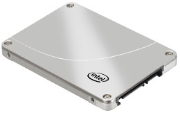 Intel Announces Third-Generation SSD: Intel® Solid-State Drive 320 Series Ssd32010