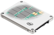 Intel Announces Third-Generation SSD: Intel® Solid-State Drive 320 Series Ssd_3210