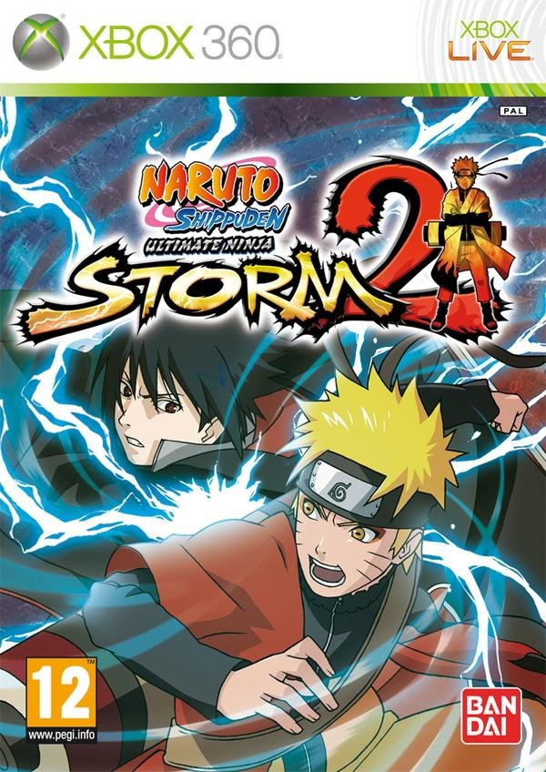 Naruto_Ultimate_Ninja_Storm_2_PAL F-112910