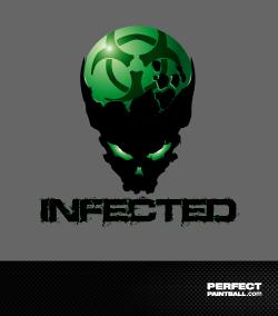 proposition ! (pas indecente ^^ ) - Page 2 Infect11