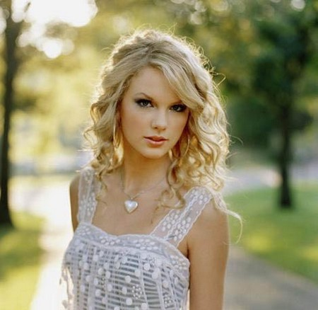 Taylor Swift Taylor10