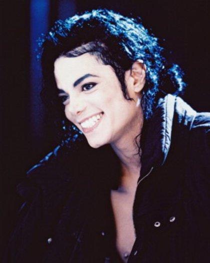 Michael Jackson Mikesm10