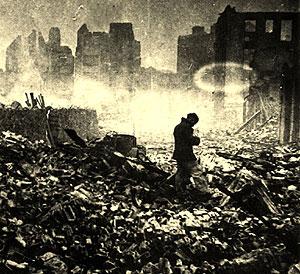 Bombardeo de Guernica 11775410