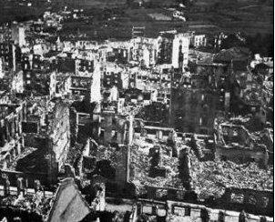 Bombardeo de Guernica 14a2-g10
