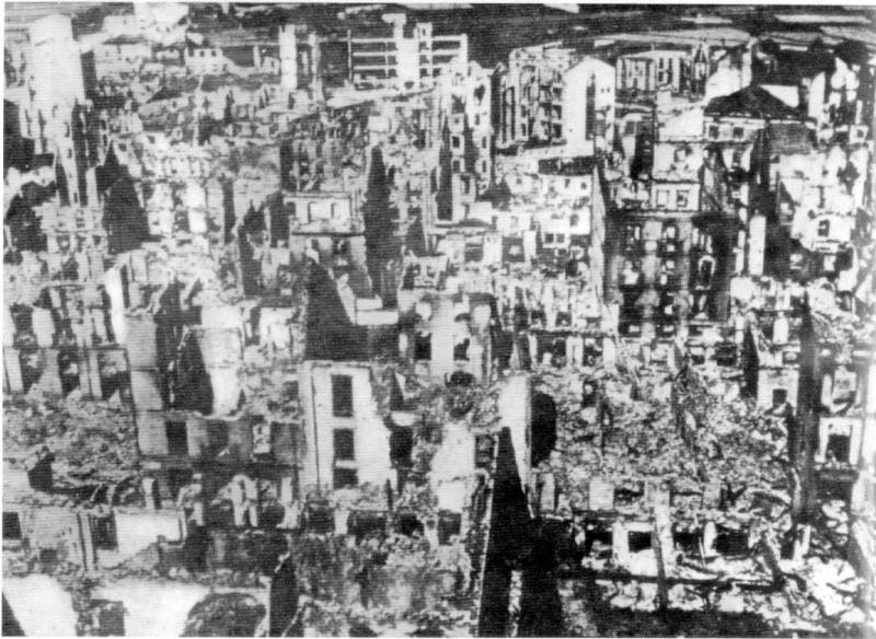 Bombardeo de Guernica 37guer10