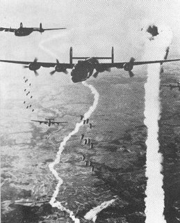Bombardeo de Guernica Bombar10