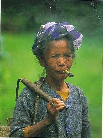 """Photographie et """"Kodak"""" - Page 2 Laos10"""