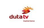 DUTA TV