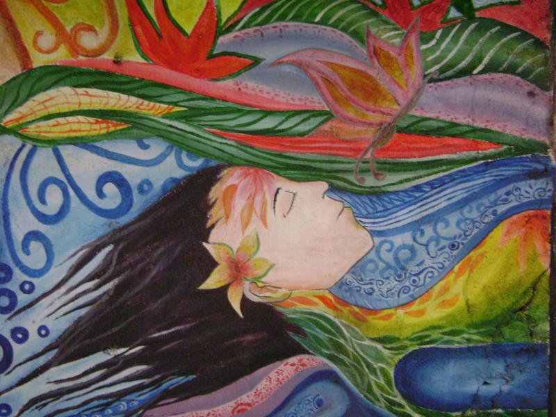 Art on the Walls Dsc07717