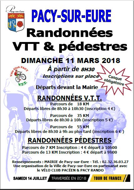[11 Mars 2018] Randonnées VTT de Pacy sur Eure Sans-t10