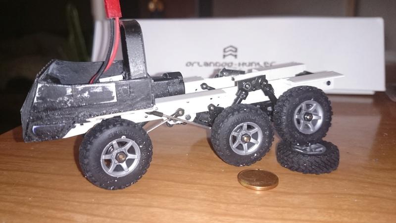 Orlandoo Pinz 712K ça roule Dsc_0012