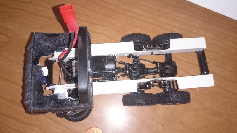 Orlandoo Pinz 712K ça roule Dsc_0013