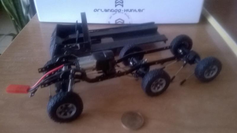 Orlandoo Pinz 712K ça roule Wp_20145