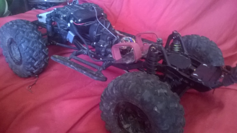 Ma Jeep Axial Wp_20214