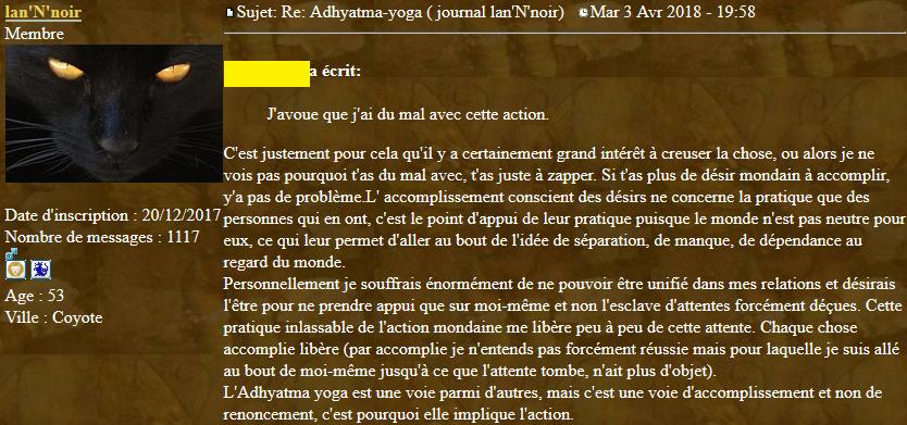 Marqueurs de l'Adhyatma Yoga - Page 2 2018-044