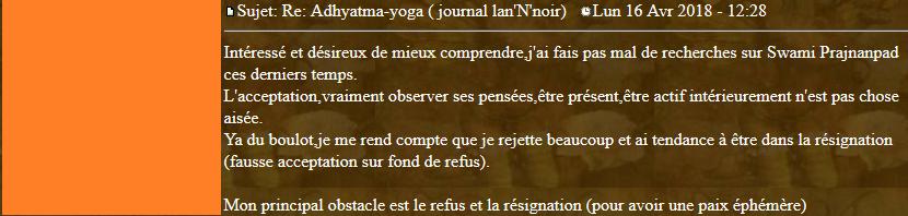 Marqueurs de l'Adhyatma Yoga - Page 2 2018-046