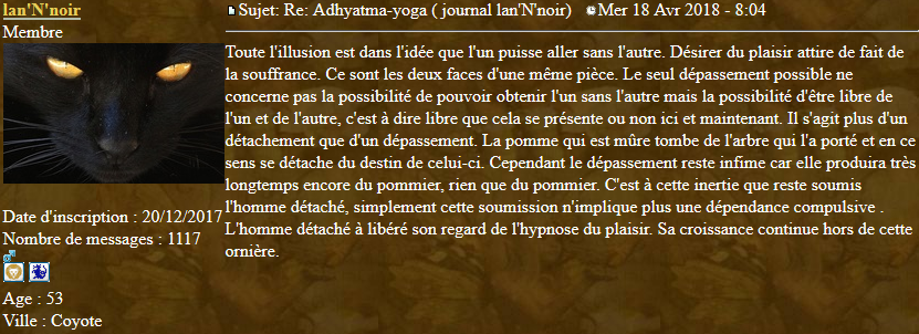 Marqueurs de l'Adhyatma Yoga - Page 2 2018-049
