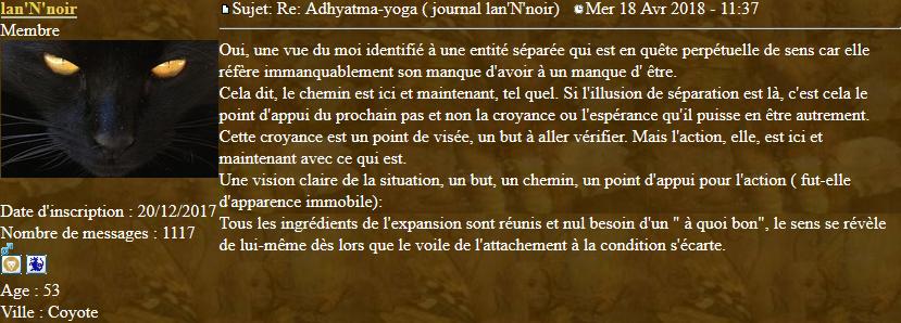 Marqueurs de l'Adhyatma Yoga - Page 2 2018-051
