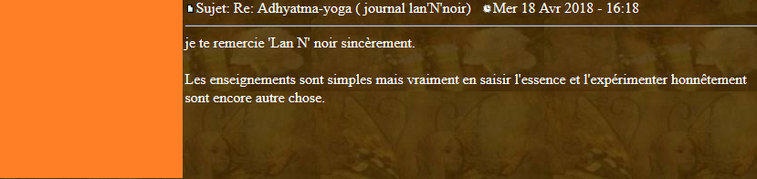 Marqueurs de l'Adhyatma Yoga - Page 2 2018-052