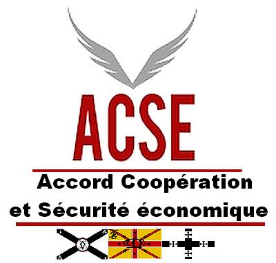 L'ACSE 9725ea10
