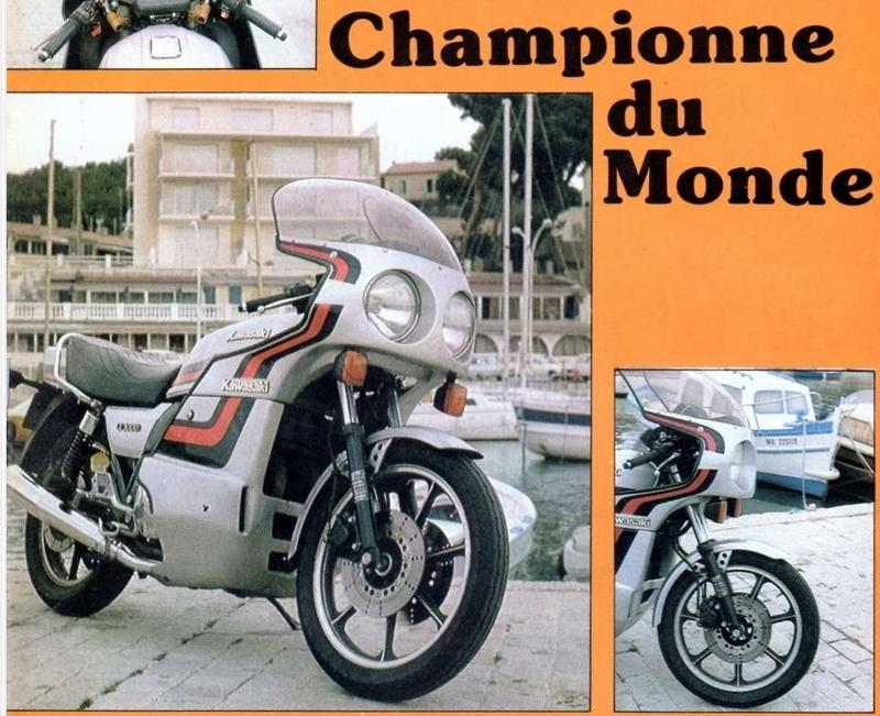 photos, doc. Kawasaki Z1000J Championne du monde Kawa_z10