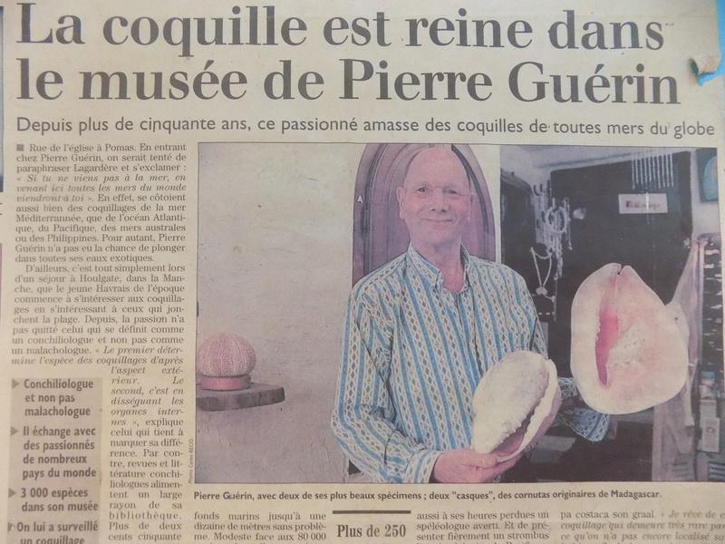 PIERRE GUERIN Dscn6210