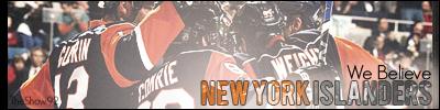 New York Islanders - Page 3 Nyi12110