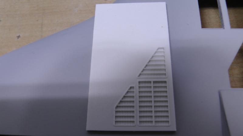 Bismarck 1:100 nur die Aufbauten  - Seite 18 S1370011