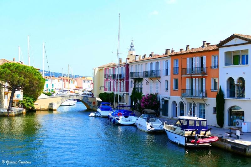 Recherche - Info pour visiter St-Raphael et St-Tropez Cap-ta10