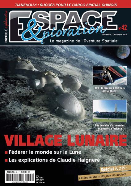 Espace & Exploration n°42 Ee42-c11