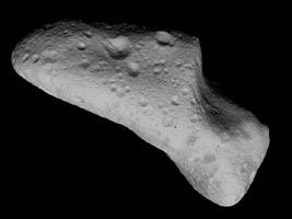 """Un """"cigare"""" venu d'un autre système solaire Charen10"""