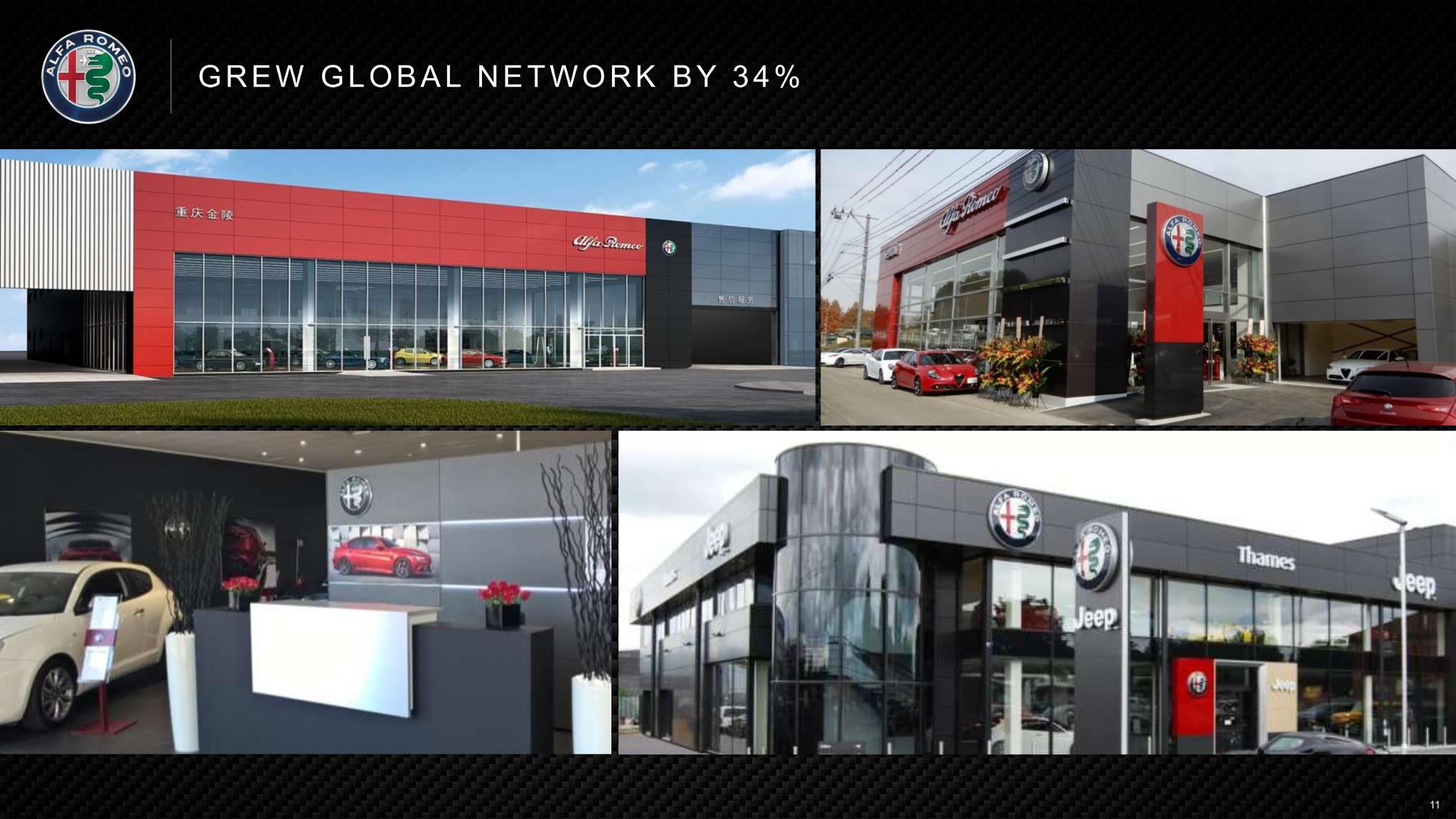 Nouveau nouveau nouveau nouveau nouveau nouveau plan produit FCA Fca_ju19
