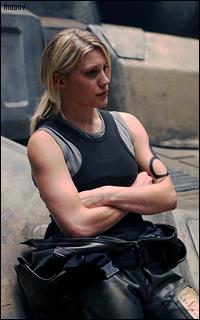 Kate Anders