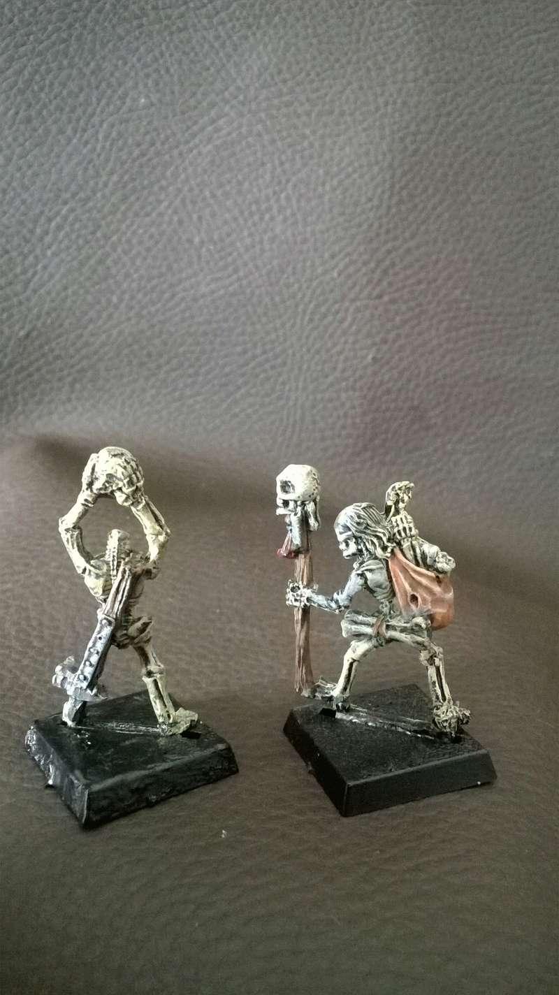 guerriers morts vivants 28 mm Wp_20121