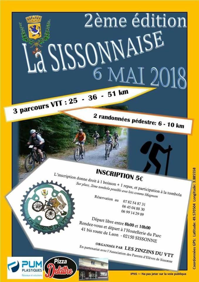 [02] 06.05.18 Sissonne Sisson10