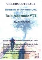 19/11/17 Villers Outreaux Viller10