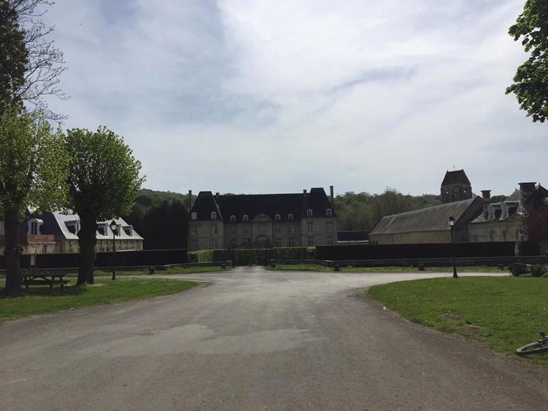Les Monts de Missy 2018 à Chivres-Val (02) (22/04/2018) Vtt_2212