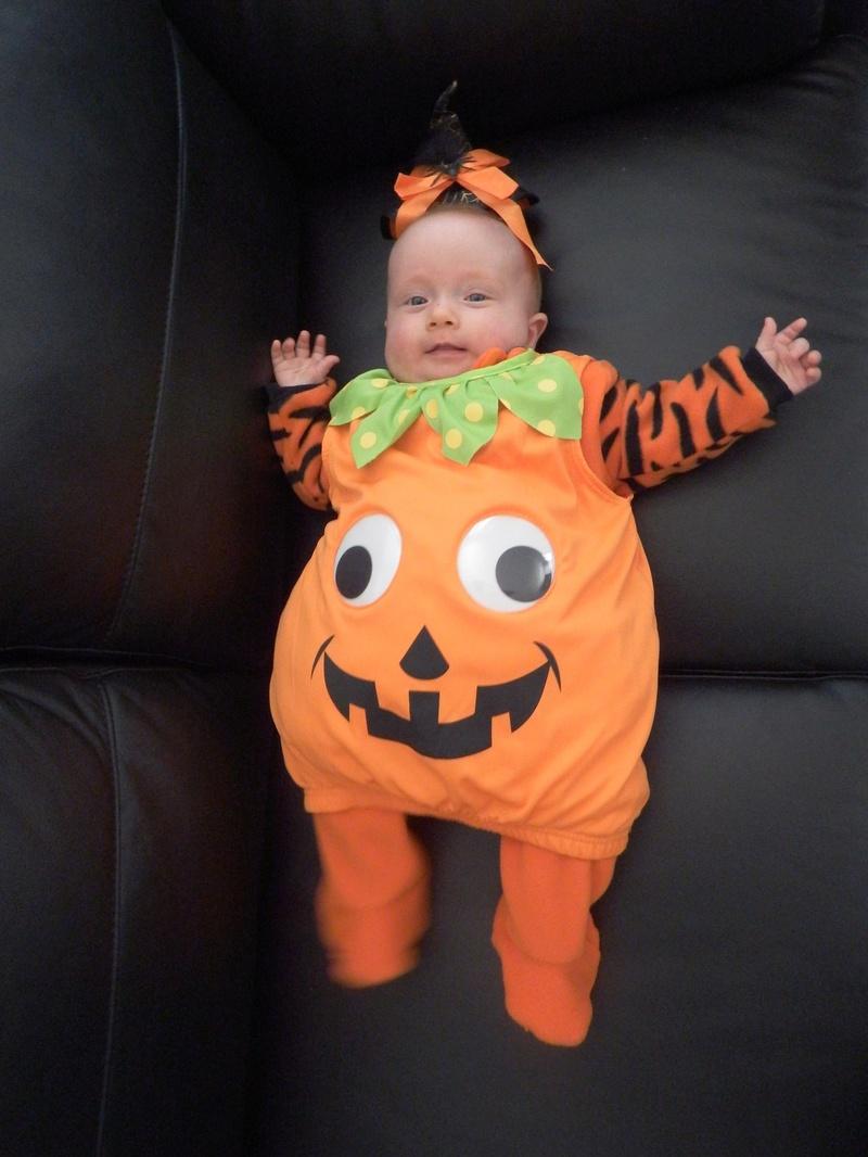 Happy Halloween ! Dscf0710