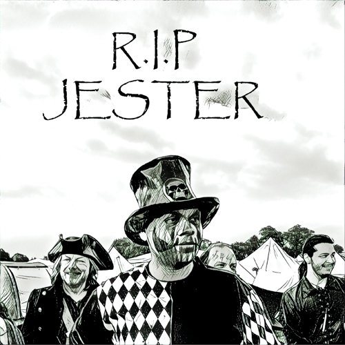 Jester Chaco [RIP] Img_he10