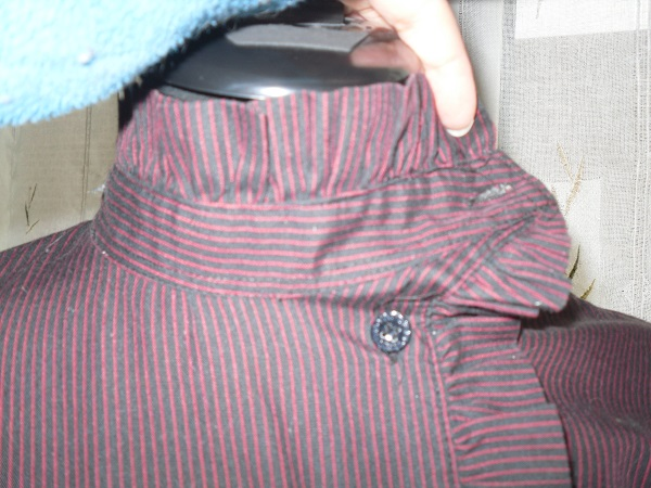 [Finie - Steampunk] une jupe longue Sdc15320