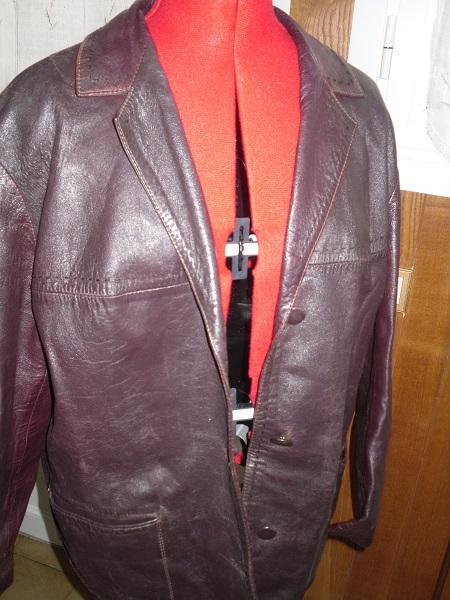 [Finie - Steampunk] une jupe longue Sdc15327