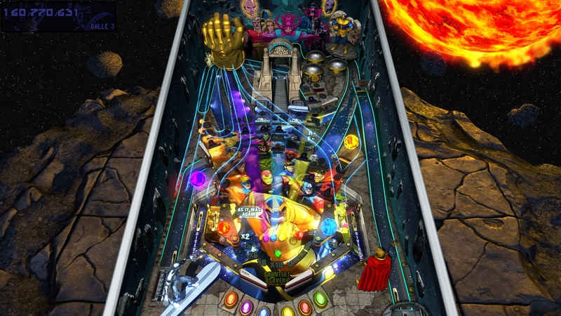 Pinball FX3 : Liste des bugs - Page 2 20171120