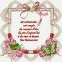 [Anniversaire(s)...] Baboun99, jeanpaul33 1f9d7310